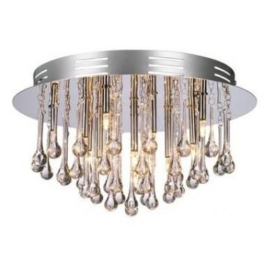 Plafondlamp Niagara