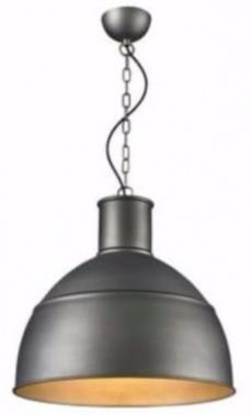 Hanglamp Tygo